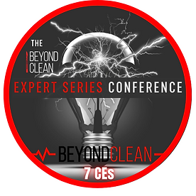 Expert Series Conference Button.png
