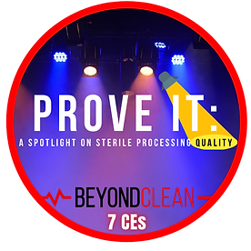 Prove It Conference Button.png