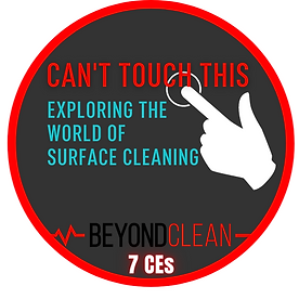 Can't Touch This Conference Button (1).png