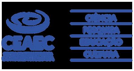 cropped-CEAEC-Menulogo-2.png