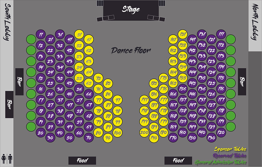 Table Graphic-2020v2.jpg