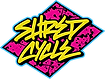SHRED CYCLE LOGO 2 transpearnt .png