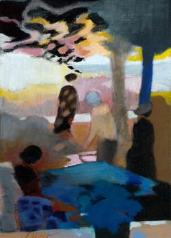 peintures3