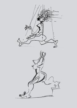 dessins2