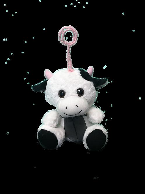 Little Monster - Cow