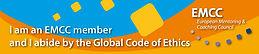 EMCC membership banner - jpg option.jpg