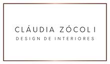Logo Claudia Site.png