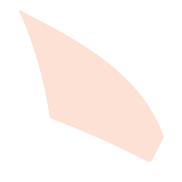 kawałki różowe_6.png