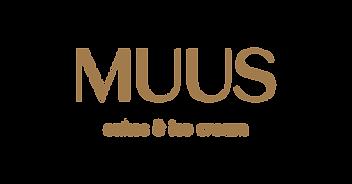 Branding - Logo MUUS cakes & ice cream - 2104141609 v1_zloty.png
