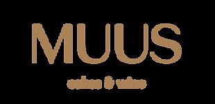 Branding-Logo-1905081211_logo_Obszar-roboczy-1.png