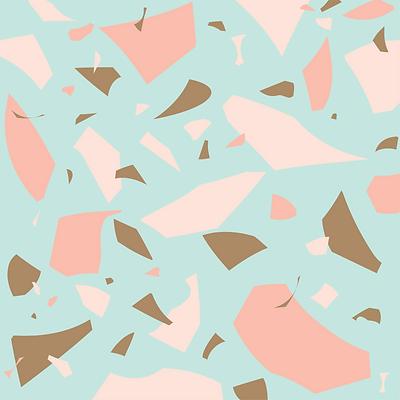 Branding - Pattern - 1905161148v1 (1)-2_edited.png