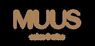 Branding-Logo-1905081211_logo_Obszar-rob