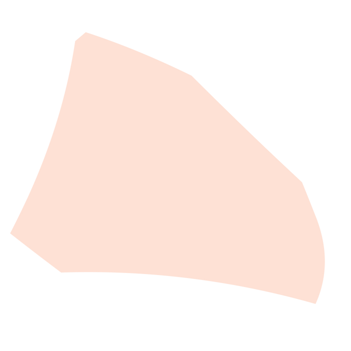 kawałki różowe_2.png