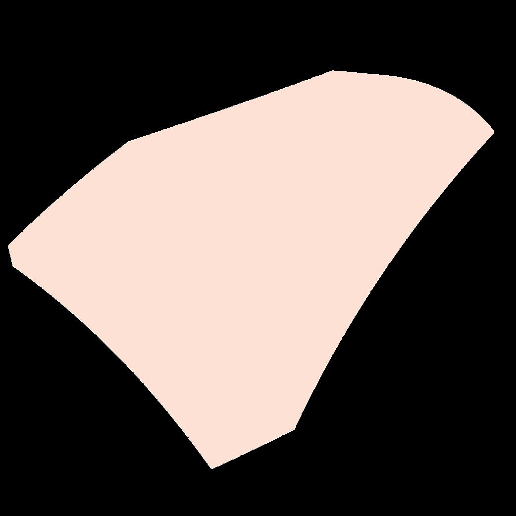 kawałki różowe_7.png
