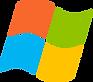 46573_windows-10-logo-png.png