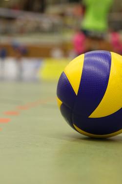 volleyball-1034248_1920