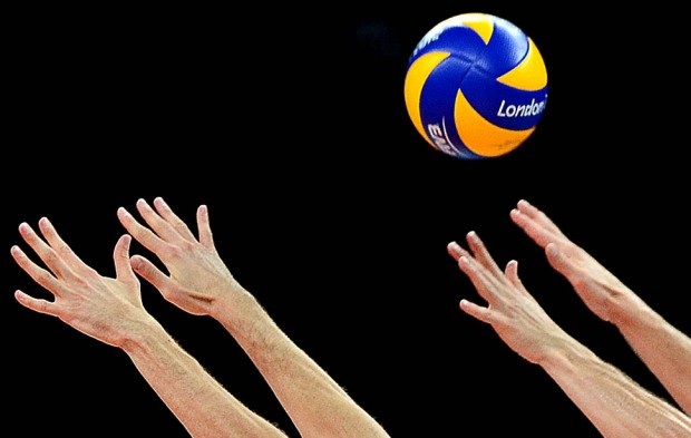 ball_vb_prenat-620x393