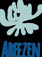 Logo ABEEZEN - DEF - Vect - AI.png