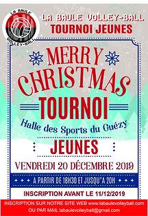 Affiche Tournoi Jeunes - 20.12.19.jpg
