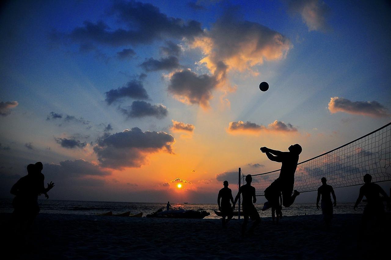 volleyball-713649_1280