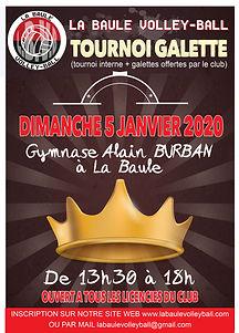 Affiche Tournoi Galette - 05.01.20.jpg