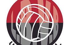 LOGO L.B.V.B. pour web.jpg