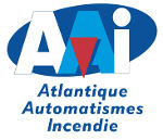 Atlantique-Automatismes-Incendie - LOGO.