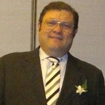 Aly A ElGarem , MD