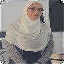 Yossra Abdel Naby Sallam
