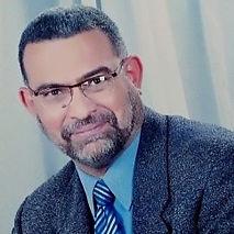 Hisham Hamad