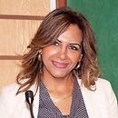 Yasmeen Hamza