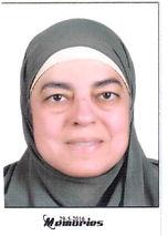 Naema Ismail