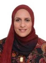 Iman Mohamed ElRouby