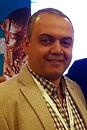 Ahmed Musaad Abd Elfattah