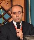 Ismail Elnashar