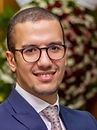 Mostafa Ammar