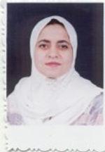 Ahlam abdel Salam Nabieh El-adawy