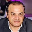 Hesham Kozou