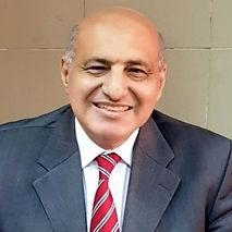 Ahmed Elsalmawy