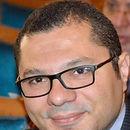 Mohmed Tamoum
