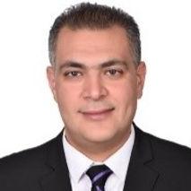 Tamer Azzam