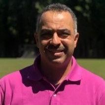 Ashraf Ahmed Yakoot