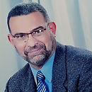 Hesham Hammad