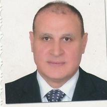 Alaa Eldin Elfeky, MD