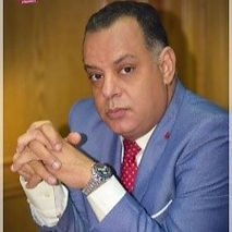 Elsharawy kamal