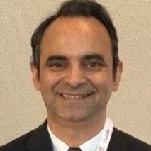 Tarek Emara