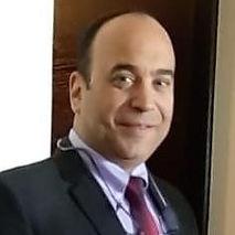 Khaled Belasy