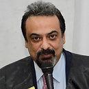 Hossam Abdelghaffar