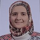 Mai Mohammed El Gohary