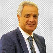 Fatthi Abdelbaki